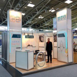 SME Exhibition